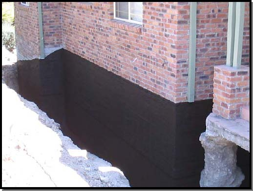 Retaining-Wall-Housing-2
